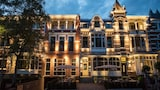Choose This Business Hotel in Nijmegen -  - Online Room Reservations