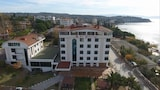 Book this Gym Hotel in Darica