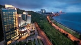 Book this In-room accessibility Hotel in Zhuhai
