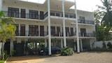 hôtel à Hikkaduwa, Sri Lanka