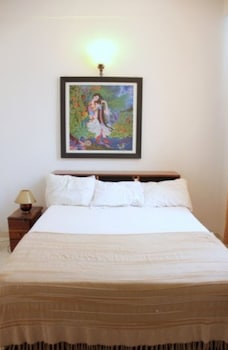Picture of Vista NS Apartments in Mount Lavinia