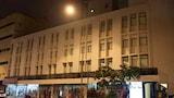 Hotel unweit  in Colombo,Sri Lanka,Hotelbuchung