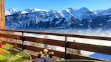 Hotel di Beatenberg, Akomodasi Beatenberg, Reservasi Hotel Beatenberg Online