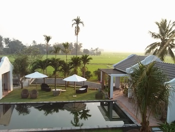 Picture of Gem Hoi An Villa in Hoi An