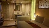 Mukdahan Hotels,Thailand,Unterkunft,Reservierung für Mukdahan Hotel