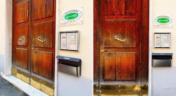 Picture of Lia Rooms 2 in La Spezia