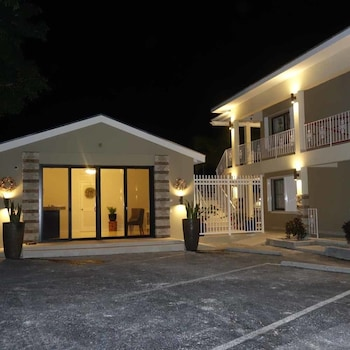 Picture of The Lodgings in Providenciales