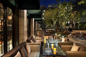Picture of Midtown Shangri-La Hangzhou in Hangzhou