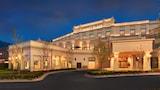 Hotely ve městě Farmington,ubytování ve městě Farmington,rezervace online ve městě Farmington