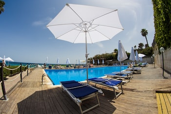 Picture of Hotel President Sea Palace - All Inclusive in Noto