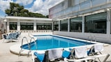 Book this hotel near  in Castelldefels