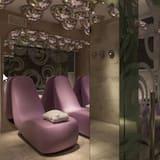 Hotel Duchessa Isabella& SPA