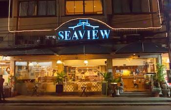 Picture of Seaview Hotel Sriracha in Si Racha