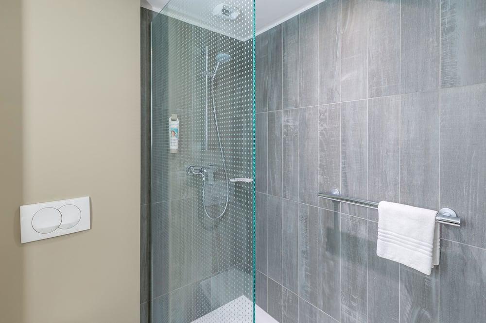 Habitación, 2 camas individuales (Spacious) - Baño
