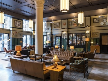 Picture of Ace Hotel New Orleans in New Orleans