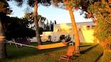 Hoteles en Santa Cesarea Terme: alojamiento en Santa Cesarea Terme: reservas de hotel