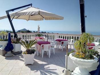 Picture of Villa Natalina in Forio