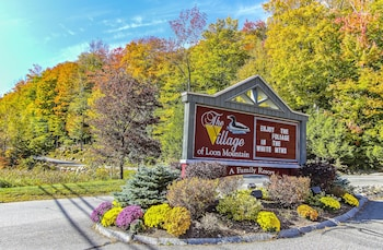 Picture of The Village of Loon Mountain, a VRI resort in Lincoln