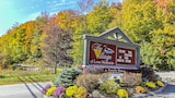 Picture of Village of Loon Mountain, a VRI resort in Lincoln