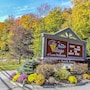 Village of Loon Mountain, a VRI resort