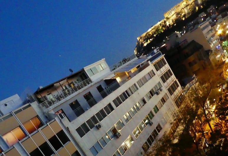 Fivos Hotel - Hostel, Αθήνα