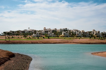 Picture of Ancient Sands Golf Resort and Residences in El Gouna