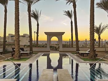 Naktsmītnes Ancient Sands Golf Resort and Residences attēls vietā Gūna