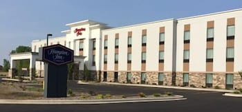 Picture of Hampton Inn Fond du Lac in Fond du Lac