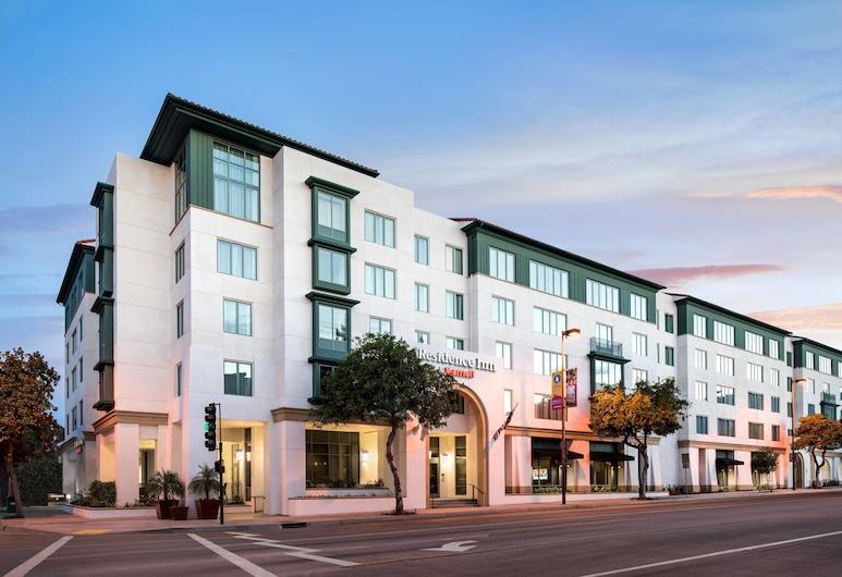 Residence Inn Los Angeles Pasadena/Old Town, Pasadena