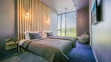 Reserve this hotel in Vilnius, Lithuania
