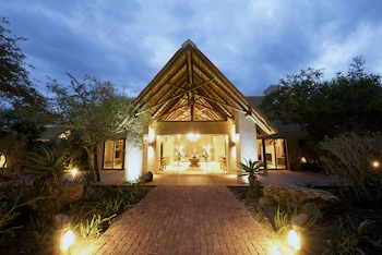 Picture of Kapama Southern Camp in Hoedspruit
