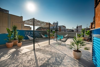 Picture of Habitat Apartments Cool Jazz in Barcelona