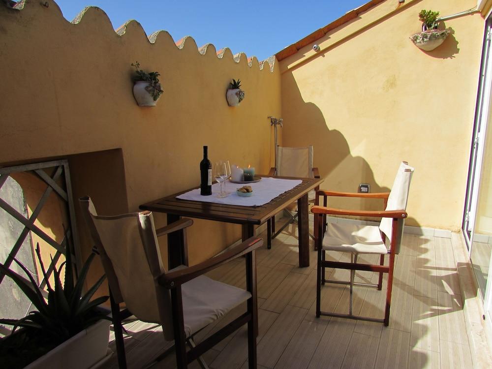B&B Le Terrazze, Tropea: Info, Photos, Reviews | Book at Hotels.com