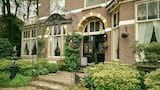 Book this Parking available Hotel in Apeldoorn