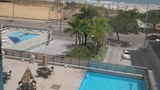 Hotel unweit  in Recife,Brasilien,Hotelbuchung