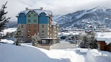 Hotel , Steamboat Springs