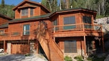 Choose This Five Star Hotel In Steamboat Springs