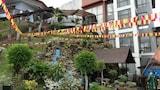 Hotel unweit  in Davao,Philippinen,Hotelbuchung