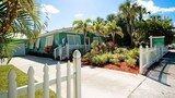 Book this Free wifi Hotel in Anna Maria