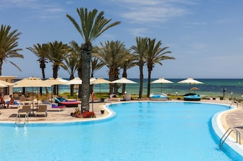 Picture of TUI BLUE For Two Scheherazade  in Sousse