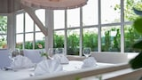 Choose This Five Star Hotel In Rimbach (Bavaria)