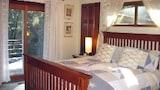Cazadero Hotels,USA,Unterkunft,Reservierung für Cazadero Hotel