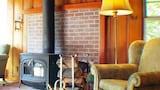 在根内维尔的雷艾温贝拉乌苏拉酒店照片