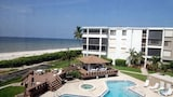 Sélectionnez cet hôtel quartier  à Sanibel, États-Unis d'Amérique (réservation en ligne)