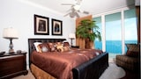 Foto di San Carlos Penthouse 3 by RedAwning a Gulf Shores