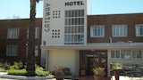Germiston hotel photo