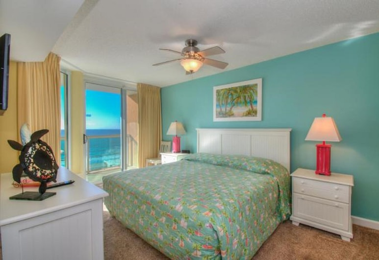 Malibu Pointe by Elliott Beach Rentals, North Myrtle Beach