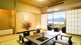 Hotell i Gifu