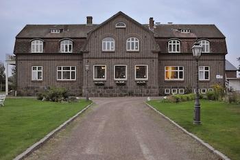 Picture of Bläsinge Gård Kullabygden in Jonstorp