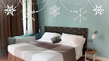 Acireale hotel photo